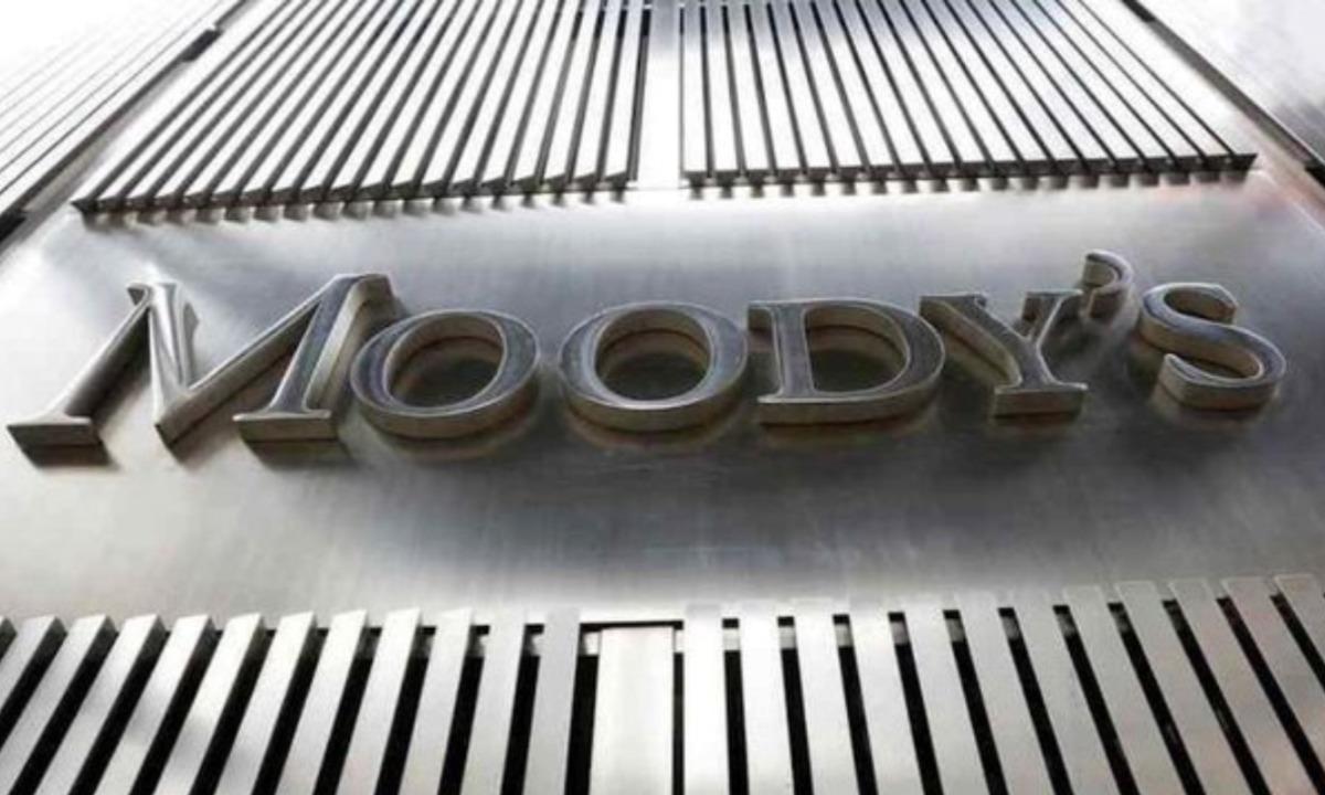 Moody's sube pronóstico del PIB de México a 5.6 por ciento