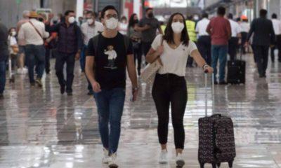 Israel prohíbe entrada a viajeros provenientes de México