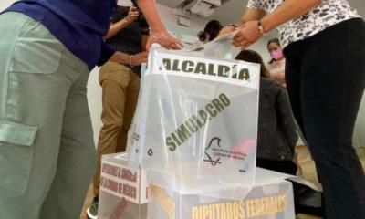 Episcopado condena ataques previo a elecciones
