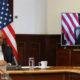 Estados Unidos no responde nota diplomática de México