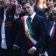FGR debe dar a conocer investigaciones y sentencias contra Peña Nieto