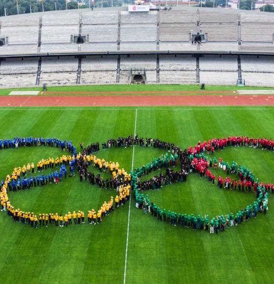 Más reatricciones en Juegos Olímpicos. Foto: Cuartoscuro