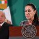 Reitera López Obrador respaldo a Sheinbaum