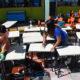 Los padres quieren que los niños regresen a las aulas: López Obrador