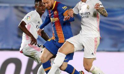 Messi cerca de renovar con Barcelona. Foto: Twitter