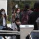Anuncian fecha para regreso presencial a clases en Nuevo León