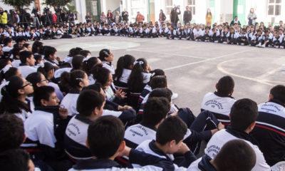 Sin PISA, se eliminará el último instrumento para conocer nivel real de alumnos en México: especialistas