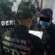 Cumplimentan segunda orden de aprehensión contra Edgar Tungüí