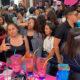CDMX aumenta aforo personas en espacios comerciales