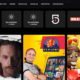 Lanza blim tv plan gratis con miles de horas de contenido