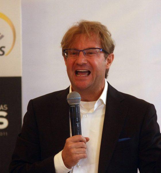 Andrés Roemer