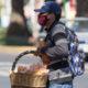 ¿Cómo va la recuperación económica en 2021?