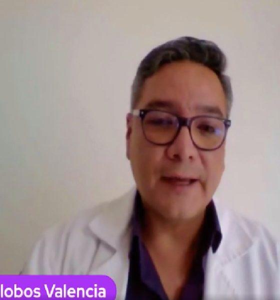 ensayos clínicos curación del cáncer