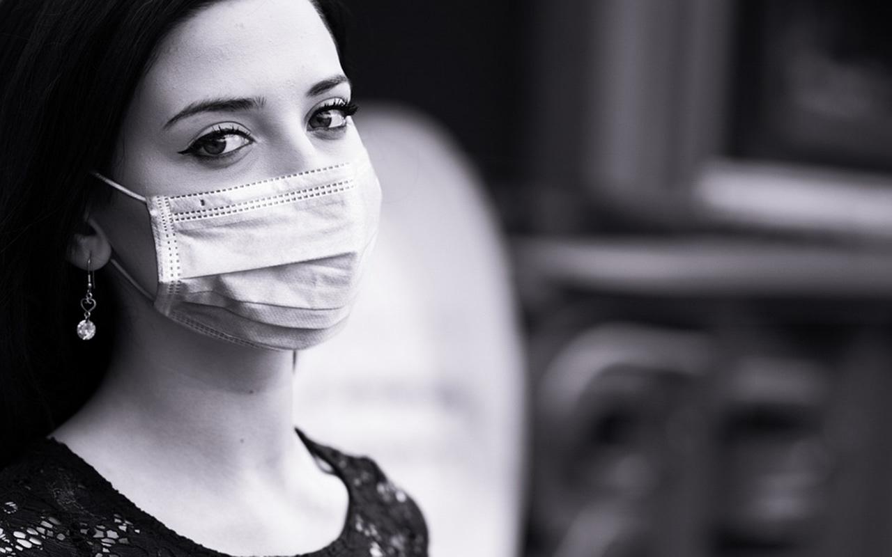 ¿Cuál ha sido el momento más retador como madre durante este año de pandemia?