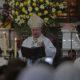 """""""En una democracia se deben escuchar todas las voces"""": Obispos"""