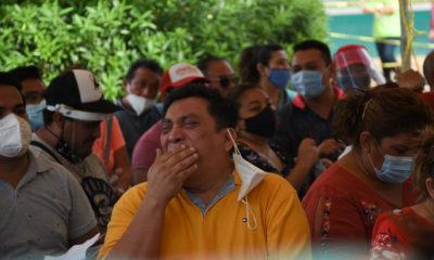 ¿El cambio en el semáforo epidemiológico significa que la pandemia está por terminar?