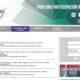 Ofrece 'Voto Católico' plataforma interactiva para evalúe posturas éticas de candidatos