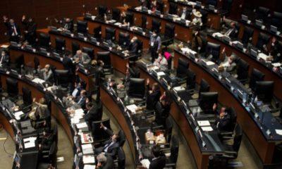 Oposición rechaza período extraordinario por casoTamaulipas