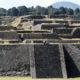 Amplían a 50 por ciento aforo de zonas arqueológicas del Edomex