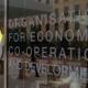 México, segundo país de la OCDE con mayor inflación en abril