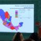 AMLO celebra gubernaturas obtenidas por Morena y aliados