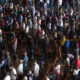 La unidad es el camino para la paz: Arquidiócesis de México