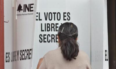 Arquidiócesis pide a partidos reconocer con madurez resultados electorales