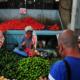 Inflación suma tres meses por encima de meta de Banxico
