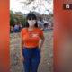 Detienen a presuntos responsables del crimen de candidata en Moroleón