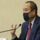 """""""Quienes se declaran ganadores son irresponsables"""": Ciro Murayama"""