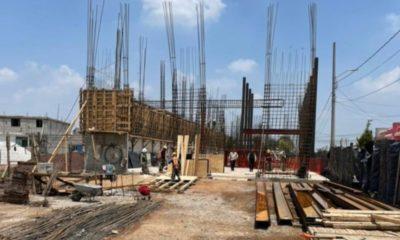 México recupera 38 mil 961 empleos formales en mayo: IMSS
