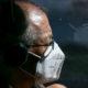 España pone fin al uso de cubrebocas en la calle