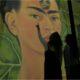 Frida experiencia inmersiva digital