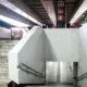 Cierran estación del Metro de CDMX por amenaza de bomba