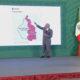 Pasadas las elecciones, es momento de combatir la división: Arquidiócesis de México