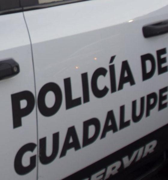 Acuartelan a policías en Nuevo León para que no voten