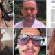 """""""Influencers"""" hacen campaña del PVEM; INE ordena retirar sus contenidos"""
