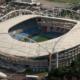 Pide OMS que Brasil desista de organizar la Copa América. Foto: Twitter