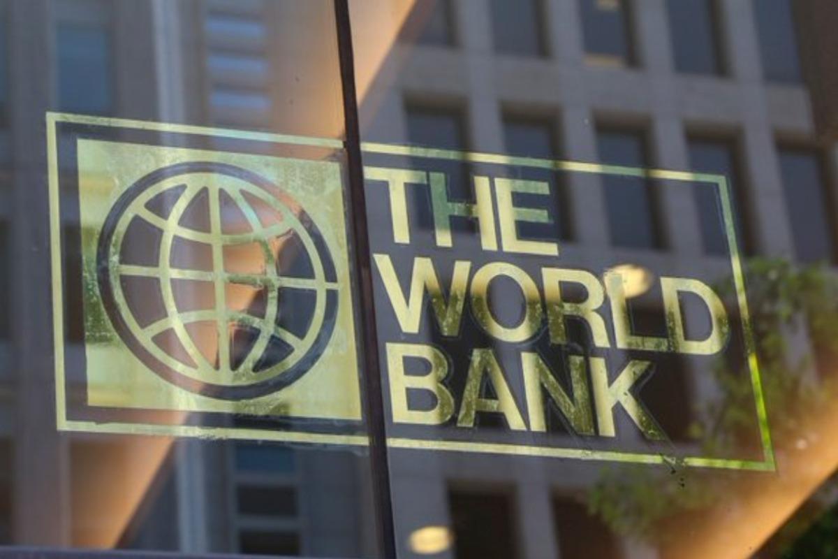 México crecerá 5 por ciento en 2021: Banco Mundial