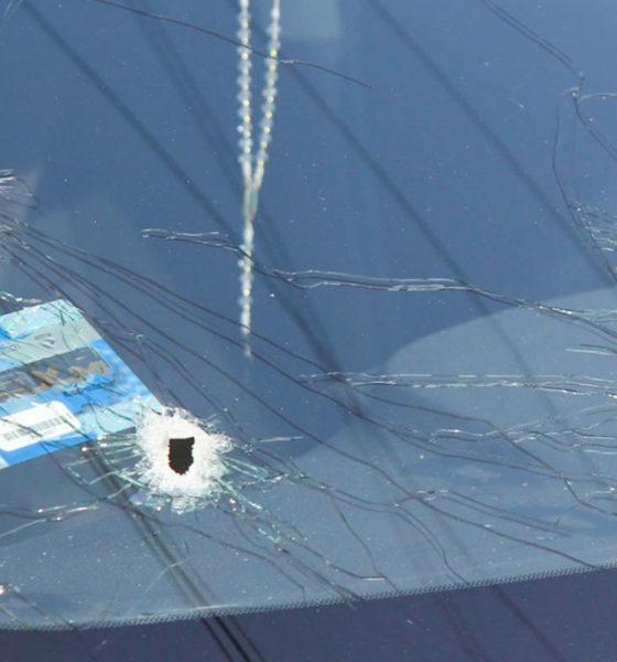 """Masacre en Reynosa, """"fue un ataque cobarde"""": AMLO"""