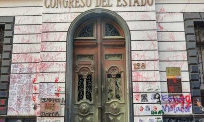 Descartan despenalización del aborto en Puebla; no hay consenso