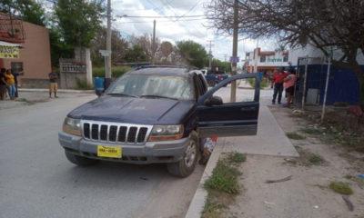 FGR asume investigación de masacre en Tamaulipas