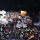 Cierres de campaña sin violencia: Segob