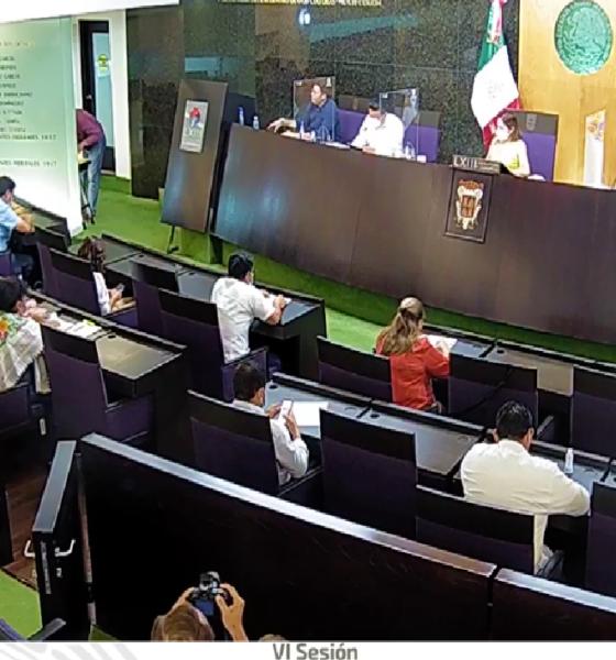 Campeche defiende la vida desde la Constitución