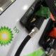 Marcas extranjeras de gasolina, las más caras en venta al público