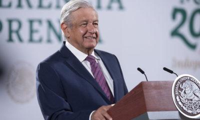 Condena López Obrador expresiones racistas de comercial
