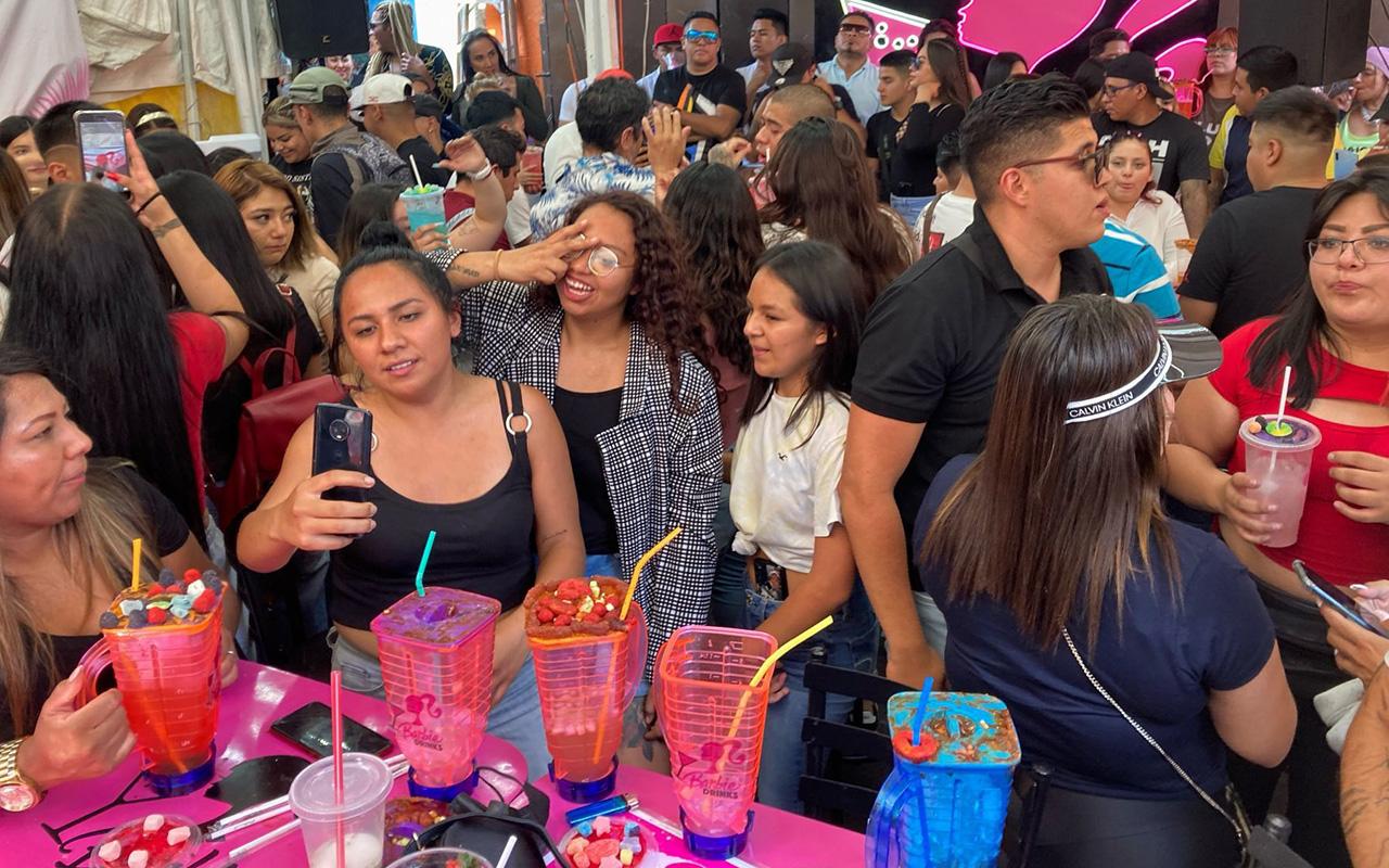 México registra incremento en contagios de Covid-19: López Gatell
