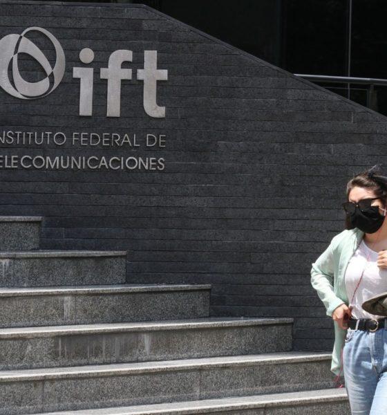 Suprema Corte concede al IFT una suspensión contra el padrón de telefonía móvil