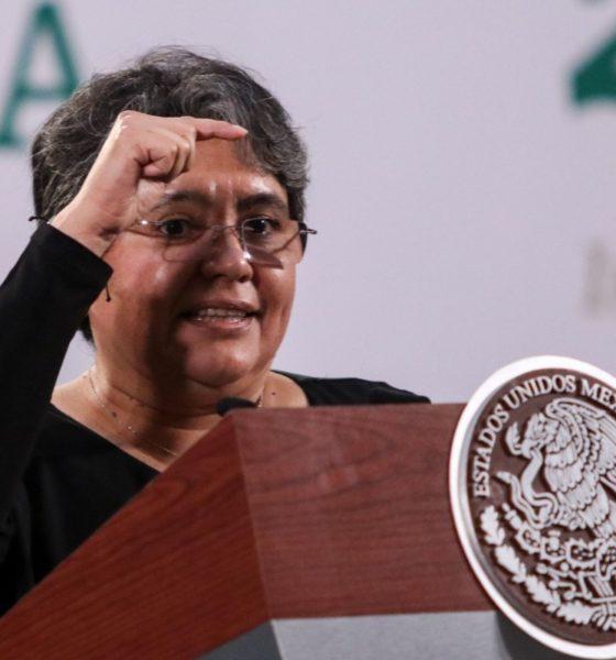 Anuncian reforma fiscal en septiembre; no aumentan impuestos
