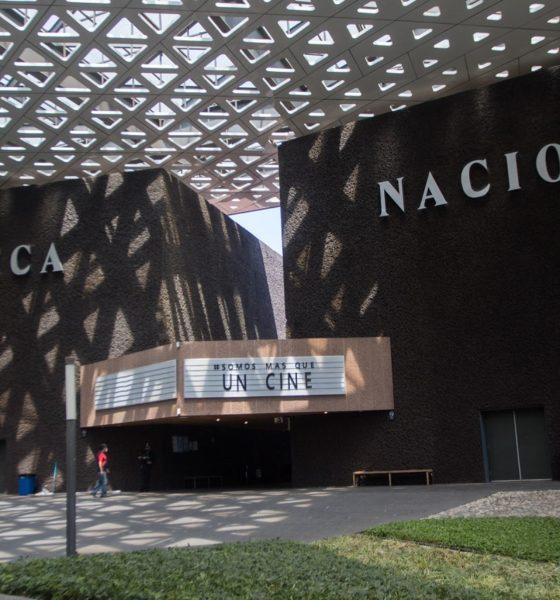 Cineteca_nacional_sala_virtual